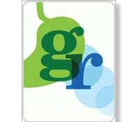 牛津大学出版社推出新刊Gastroenterology Report (《肠胃病学报告》)