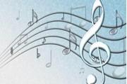 """纽约法官裁定数字音乐不可""""二手""""销售"""