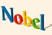 《连线》:谷歌能凭Google Books获得诺贝尔文学奖吗?