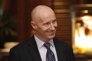 对话牛津大学出版社Tim Barton:追问造就一个伟大学术出版社背后的流程与细节