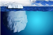 Flipboard 如何成为自媒体的金山,纸媒的冰山?