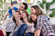 青少年与智能手机:他们怎样改变世界?