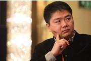 刘强东:怎么引领好一个九年间销售额增长一万倍的公司
