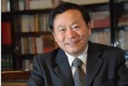 """黄书元:全民阅读是出版业的""""终极目标"""""""