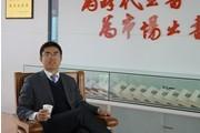 李旭:安徽人民出版社从事业到企业的三年蝶变