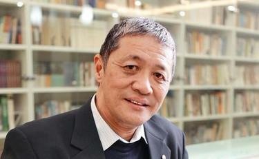 李昕:全民阅读——三个关键问题与三个核心角色