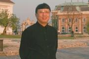 李新:国家行为推动国民阅读——以上海书展为例