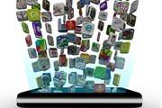 应用商店 口口相传及社会化推荐是APP营销的三个最主要手段