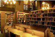美国数字图书馆野心要比谷歌图书馆大得多