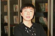 张践:文轩在线如何利用网络手段为传统图书和深阅读推广传播服务