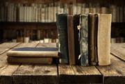 为何高街书店的未来依然是光明的?