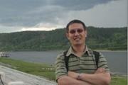 刘鑫:新媒体和新技术提供了无限的可能