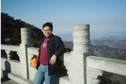 王鹭鹏:大学出版社建立数字平台要加强公益性