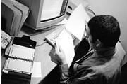 数字编辑:呼唤规范的职称评定