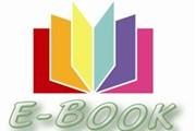 2013年韩国电子书市场预计有5亿美金
