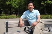 阮海洪:跨行业整合没有不触网的行业