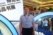 张涛:为读者打造一生的读书计划