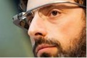 纽约时报成为谷歌眼镜首款第三方应用
