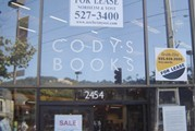 书籍世界不会衰得那么快  因为有那么一些智勇双全的出版商