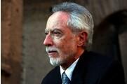 <b>库切:诺奖不一定会颁给那个时代客观意义上伟大的作家</b>