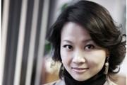 贝塔斯曼中国CEO龙宇:出版业的数字转型,渠道为王