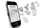 新闻阅读类产品为何频频被收购?