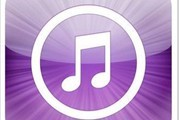 iTunes十年,业务模式终遭流媒体挑战