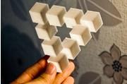 3D打印引发新一轮版权之争