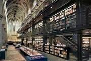 """书店,才是苏宁想做的""""云商""""模式的最佳主导?"""