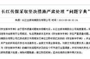 湖北问题新华字典出版商主要负责人被停职 接受调查