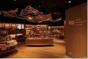 香港诚品书店8个月再造一个敦南店