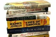 日本《经济学人》:美国出版业为何仍欣欣向荣?
