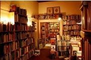读者会坐视实体店和纸质书的灭绝吗?