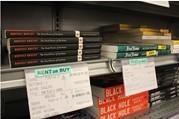 <b>书店转型的用户思维:纽约大学书店的例子</b>