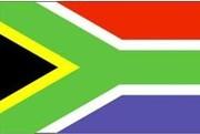 南非:卖出几千本就是畅销书