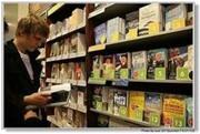 英美独立书店攻略