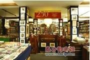 美国知名女作家逆潮流开独立书店