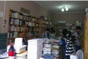外行有关实体书店的生存意见  内行们听听