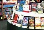 上海Chaterhouse:一间地道的外文书店