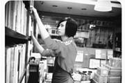 晓风书屋:一千多人赴一场书店之约