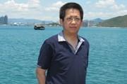 李毅峰:美术图书出版的春风行动