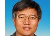 张维迎:市场的道德正义性