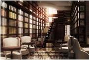 """""""最美书店""""的失误在哪里"""