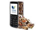 360与四大电子书2.0网站合作 实现PC手机互通