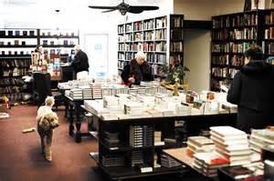面向利基市场的专业书店不会消亡