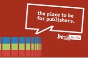 出版商需要聘请专家来解决大数据问题吗?