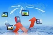 麦肯锡:电子商务将成为中国主要消费潮流