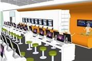 美国将建成首座无纸图书馆 电子书外借限制或成问题