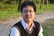 肖志明:化工社优秀儿童读物的绿色探索