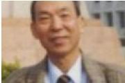 李景端:他这样做出版——陈海燕的出版改革
